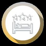 Sleep-Icon